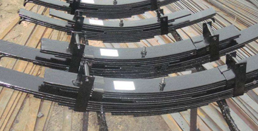 60si2mn弹簧钢价格_弹簧钢60Si2MnA与65Mn的区别-上海有象贸易发展有限公司